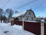 Продается коттедж (Баратаевка) - Фото 1