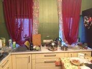 Отличный дом с евроремонтом на сжм! не сады! - Фото 4