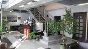 Стоматология/Медицина/Торговля/офис Войковская - Фото 2
