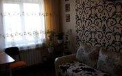 Продажа квартиры, Борзя, Борзинский район, Ул. Савватеевская - Фото 2