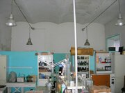 Аренда склада 50 кв.м. в г.Лосино-Петровский, ул.Лесная - Фото 1