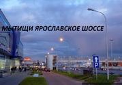 Студия ЖК Академик 2 - Фото 5