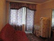 ул. Нижегородская, 83б - Фото 5