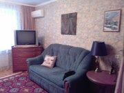 Продам 1 комнатную квартиру в Таганроге - Фото 1
