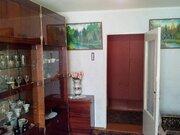 Продается большая 3-комнатная квартира в Сормовском районе, Купить квартиру в Нижнем Новгороде по недорогой цене, ID объекта - 314163583 - Фото 2