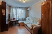 Трехкомнатная квартира в Печатниках - Фото 5