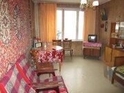 Квартира на ул. проезд мишина - Фото 4