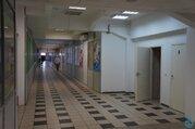 Торговое помещение в Ногинске, аренда Торговом Центре, Аренда Ногинск - Фото 3