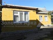 Продажа дома, Красносельское, Динской район, Красная улица - Фото 5