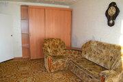 1 комнатная квартира ул.Мира д.6 - Фото 2