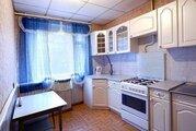 Квартиры на сутки и часы в Рязани - Фото 4