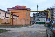 Дом 253 кв.м. на з\у 8 соток в районе Табачка г.Краснодар - Фото 3