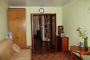 2-х комнатная квартира ул.Герцена - Фото 2