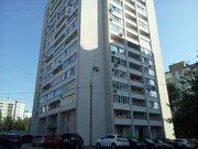 Продажа квартиры, Самара, Московская 5