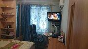 Продаю 2-х комнатную квартиру в самом престижном, в самом удобном райо - Фото 2
