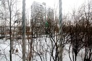 Продается 1-комнатная квартира ул. Шоссейная, дом 62 - Фото 3