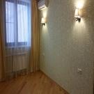 2-комнатная квартира в Подрезково, 74 кв. м с евроремонтом - Фото 5