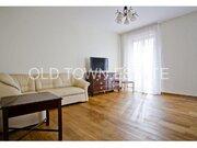 423 400 €, Продажа квартиры, Купить квартиру Рига, Латвия по недорогой цене, ID объекта - 313141751 - Фото 3
