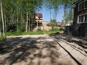 Просторный коттедж на Воейковском шоссе - Фото 2