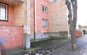 Продажа квартиры, Улица Кришьяня Барона, Купить квартиру Рига, Латвия по недорогой цене, ID объекта - 317325752 - Фото 7