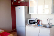Сдаем трехкомнатную квартиру с евроремонтом. м Алексеевская и вднх - Фото 3