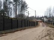 Земельный участок 45 соток ИЖС Воейково - Фото 5