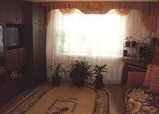 1 к.кв г Красноармейск мкр Северный д 35 - Фото 3