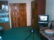 2х комнатная квартира с хозяйственным помещением и погребом - Фото 1