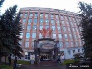 Аренда псн, Нижний Новгород, Ул. Родионова