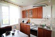 Продам 2-х комнатная квартира в центре города Алушты по ул. Ленина.