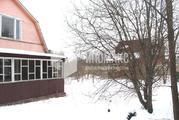 Дача 65 кв.м, участок 6 соток, СНТ Нива, п.Киевский, г.Москва - Фото 4
