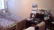 1-комнатная квартира ул.Спасская - Фото 2