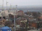 Ростов-на-Дону,1-к квартира от Застройщика без комиссии - Фото 1