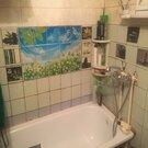 Продам однокомнатную квартиру улица Московская Воскресенск - Фото 5