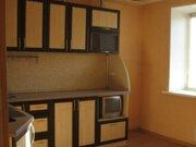 Продажа однокомнатной квартиры на улице Рудольфа Удриса, 11 в .