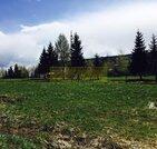 Продам земельный уч. в деревне Нестерцево 42 сот - Фото 3