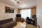 Продажа однокомнатной квартиры на Севастопольском проспекте - Фото 3