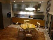 125 000 €, Продажа квартиры, Купить квартиру Рига, Латвия по недорогой цене, ID объекта - 313138121 - Фото 3