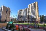 Продажа квартиры, м. Киевская, Ул. Пудовкина - Фото 1