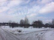 Участок Хотьково, пос. Репихово - Фото 5