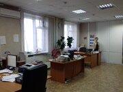 Аренда офиса 114 кв.м. без комиссии (прямая аренда). 1-ый мес. - 50%