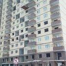 Продается трехкомнатная квартира в Сергиевом Посаде - Фото 4