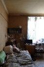 Продам 2 к/к у метро Автозаводская, г. Москва - Фото 5