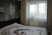 Продам 3х к кв Наро-Фоминск - Фото 2