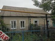 Часть дома по ул.Энергитическая - Фото 2