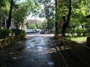 МО г Реутов Комсомольская д 7 - Фото 2