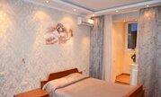 2-х комнатная квартира 61 м. ЖК Золотые Ворота