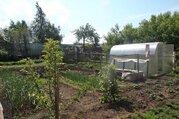 Отличный дом с земельным участком, 15 минут от центра Челябинска! - Фото 2