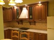 10 500 000 Руб., 1-комнатная квартира с высокими потолками, Купить квартиру в Москве по недорогой цене, ID объекта - 323286721 - Фото 9