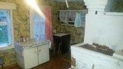 Продажа дома в Тверской области, д. Савинское, Торжокский район - Фото 3